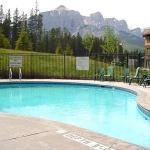 Foto di Grand Canadian Resort Vacation Club