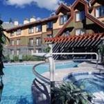 Grand Canadian Resort Vacation Club