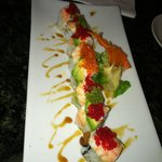 Thai Orchid Restaurant - Vancouver