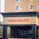 Photo of Frobisher Inn
