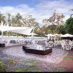 Foto de Puerta Paraiso Hotel Cuernavaca