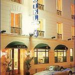De L'Ocean Hotel Foto