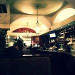 Enzios Italian Kitchen照片