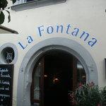 La Fontana Foto