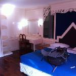 1200B room