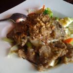 Beef Katiam
