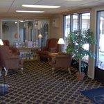 Photo de Riviera City Centre Inn