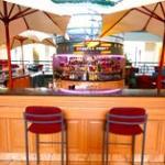 Natalie's Bar