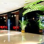 Bank Hotel Foto