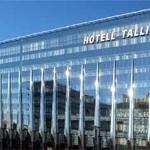 Photo of Tallink City Hotel