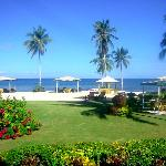 Photo de Casa Del Mar Golf, Polo & Beach Resort