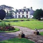 Photo of Ennerdale Country House Hotel