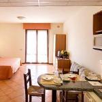Foto de La Residenza Delle Badesse