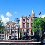 Photo de Hampshire Hotel - Eden Amsterdam