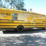 Taco Bus
