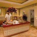 Theresias Beauty Spa