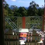 Pimento Lodge Resort Foto