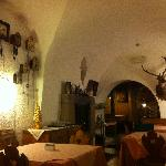 Foto de Hotel La Stua