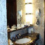 Hotel Principi di Piemonte Foto