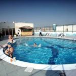 Photo of Avari Dubai Hotel
