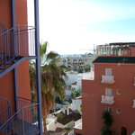 Photo de Fenix Hotel Costa Del Sol