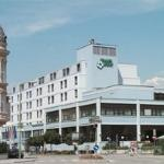 Photo of Best Western Amedia Wels