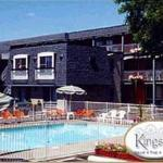 Photo of Kings Inn Near The Falls