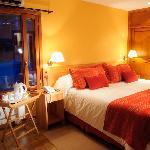 Photo of Antares Patagonia Suites & Eventos