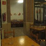 Foto de Equity Point Madrid Hostel