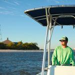 FishSkinner Charters