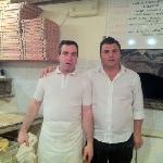 Photo of La Pavana Ristorante Pizzeria