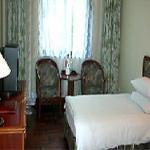 Photo de Siji Ruchun Hotel