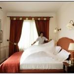 Lake View Garden Hotel