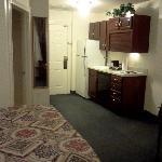 Room 333b