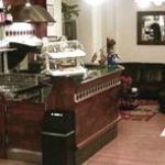 Photo de Mini Hotel