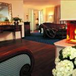 蒙泰雷亞萊酒店