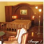 Photo of Hotel Grand Bretagne