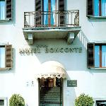 Photo of Hotel Bonconte