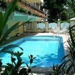 Photo of Artide Hotel