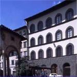 MsnSuite Apartments Palazzo dei Ciompi Foto