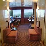 Grand-Club-front-desk