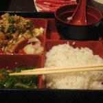 Photo de Swish Japanese Hot Pot