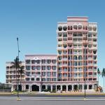 Photo of Don Pelayo Pacific Beach Hotel Mazatlan