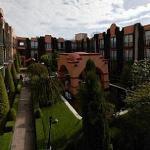 Photo of Quinta Del Rey Hotel