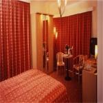Hampshire Hotel - T-Hof Van Gelre