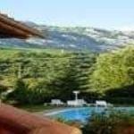 Foto de Hotel Picos de Europa