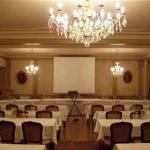Conference & Banquets