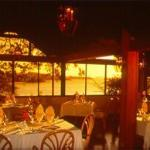 Le Beau Rivage Restaurant