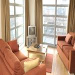 Photo of Premier Suites Nottingham