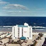 Photo of Tropical Winds Oceanfront Hotel